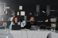 Upravljanje projektima sa fokusom na EU fondove, - trening